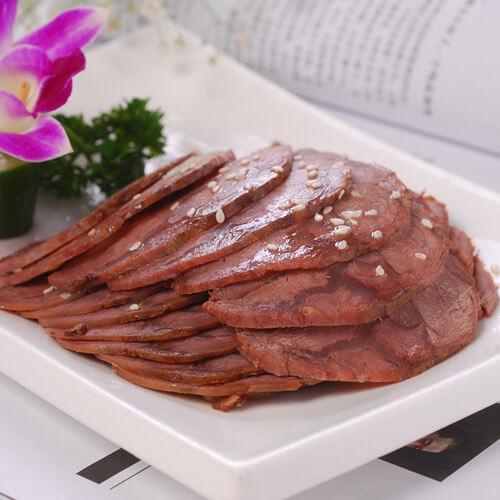 好吃的神户牛肉做法