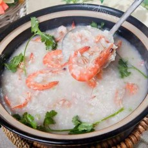 好吃的海鲜砂锅粥做法