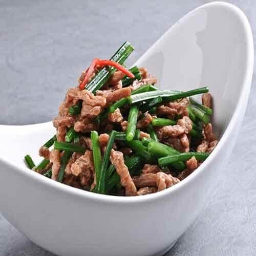 榄菜炒鲜苋菜梗