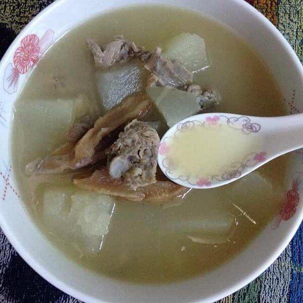 鸡肉干锅的做法