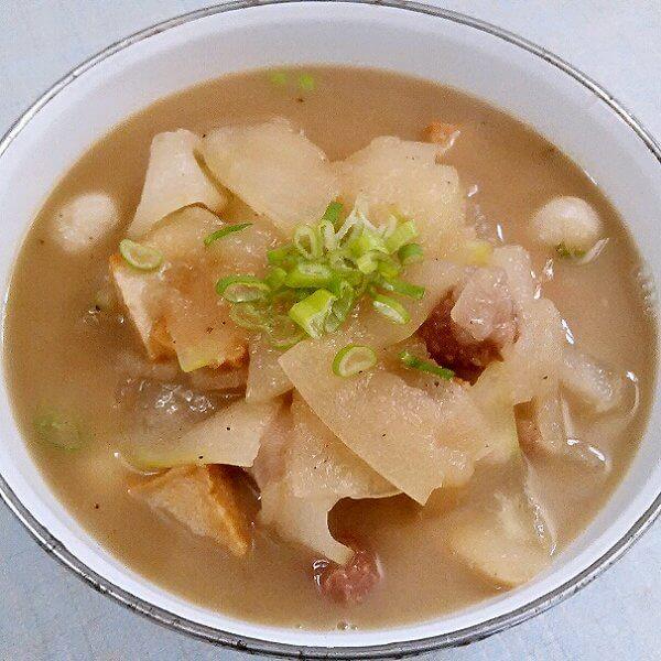 美味的湘菜羊肉的做法