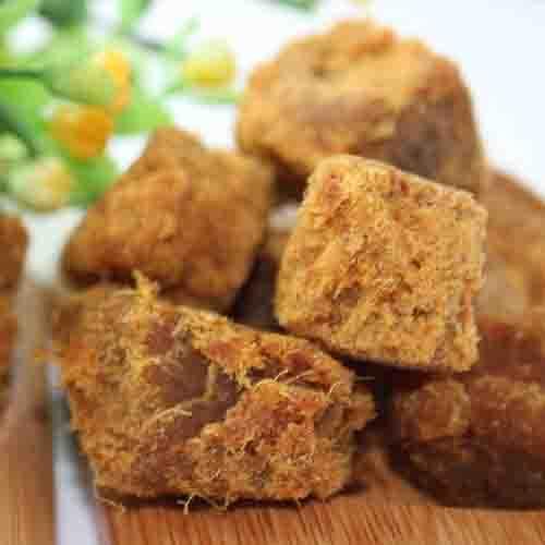 美味的牛肉粒做法