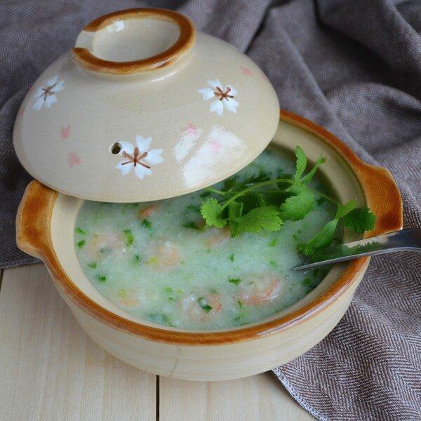 好喝的海鲜高汤