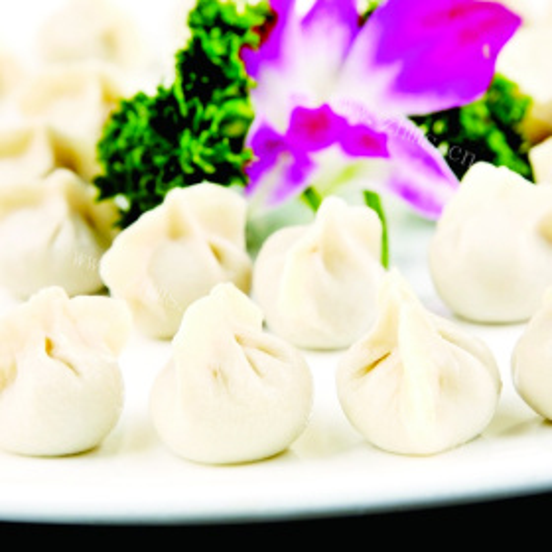 韭菜猪肉饺子馅的做法