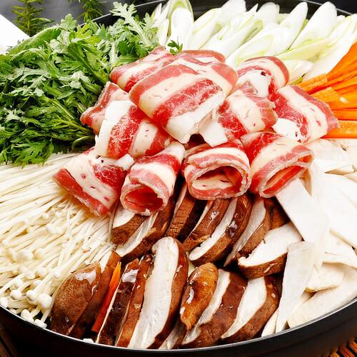 潮汕牛肉火锅做法