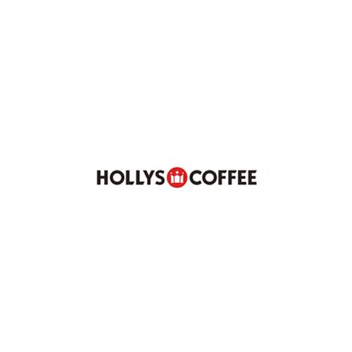 豪里斯咖啡