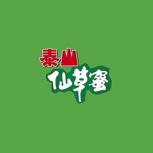 TIKIDA仙草蜜饮品