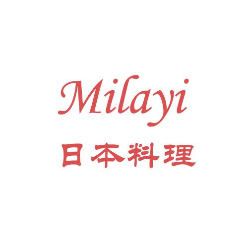 Milayi日本料理