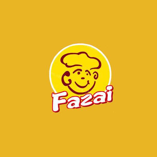 发仔FAZAI