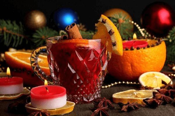 创业加盟新选择茶里茶里饮品