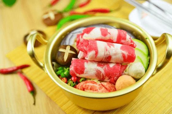 海汕记潮汕牛肉火锅引领创业热潮