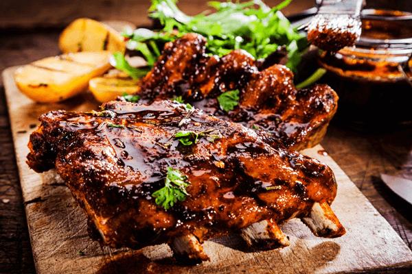 碳来香三国烤肉加盟费用和条件