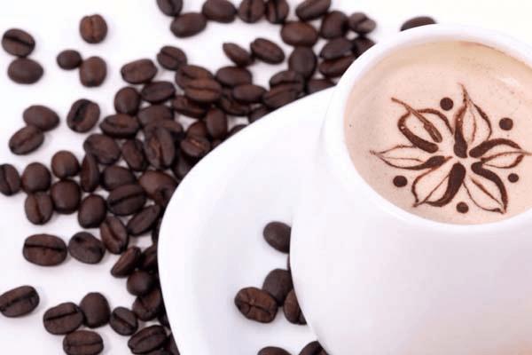 加盟嘿泡奶茶,最优质的选择