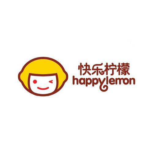 快乐柠檬饮品