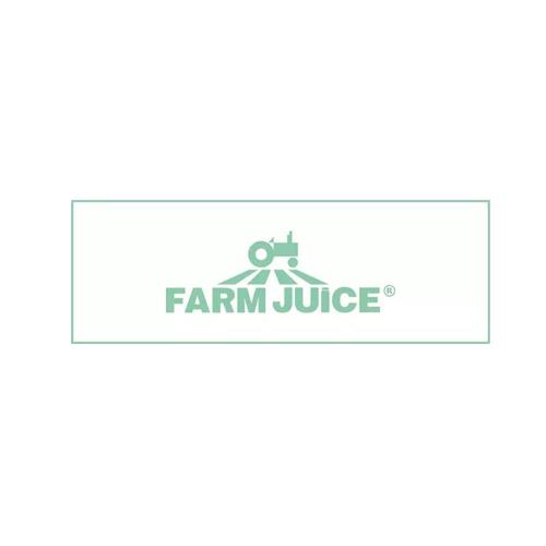 FARM JUICE农场果汁饮品
