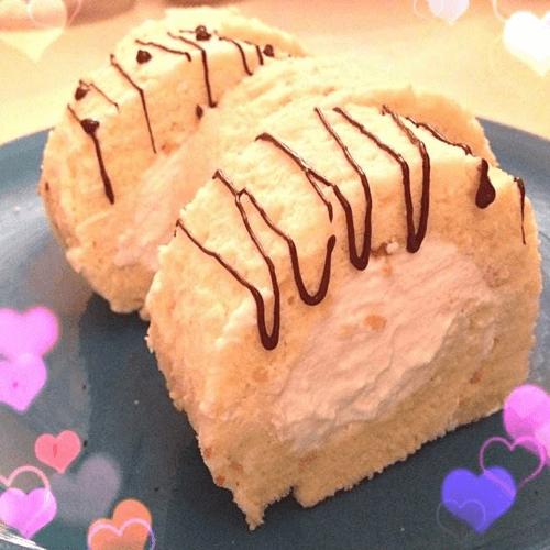 Sweetの味道糕点图3