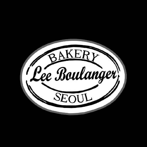 李布兰格烘焙店