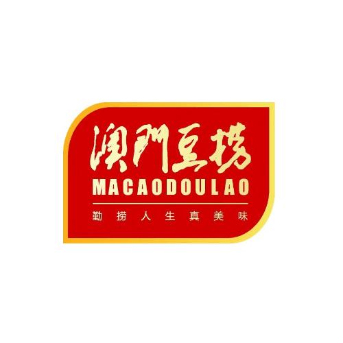 澳门豆捞火锅