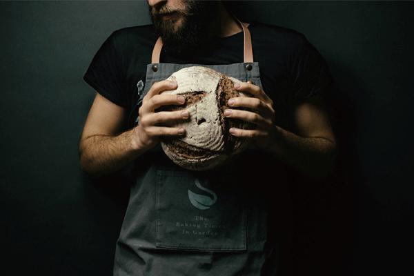烘焙行业前景真的好吗