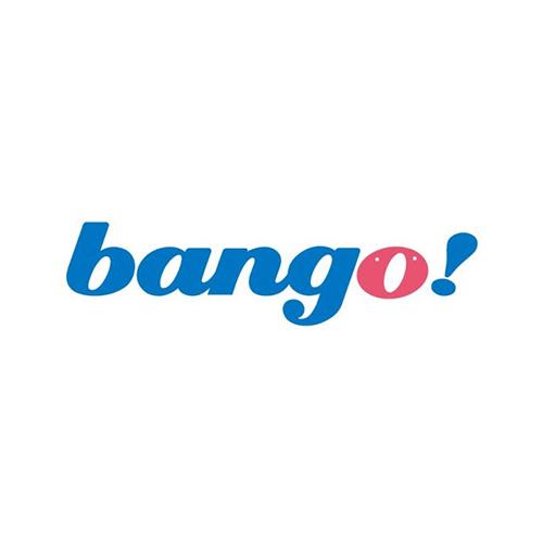 bango酸奶冰淇淋