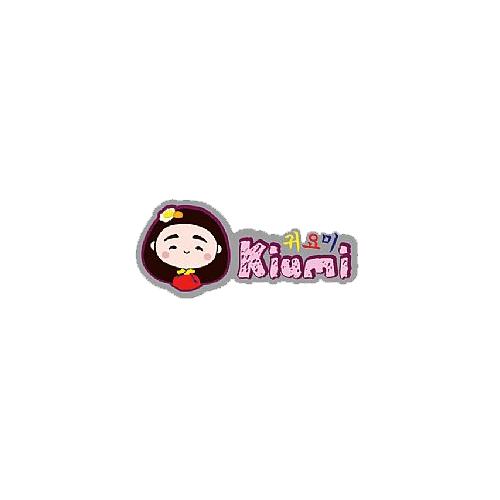 Kiumi年糕火锅