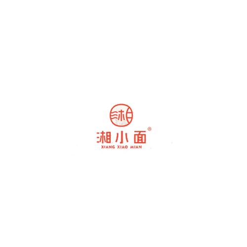 重庆湘小面