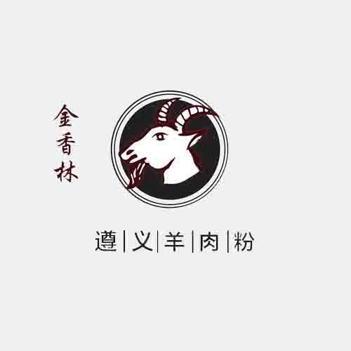 金香林牛羊肉粉
