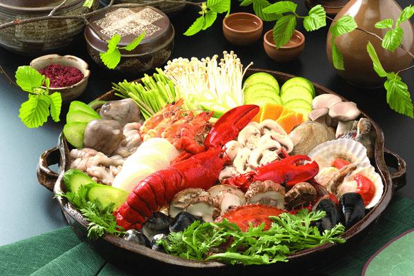 加盟韩国料理店需要多少钱