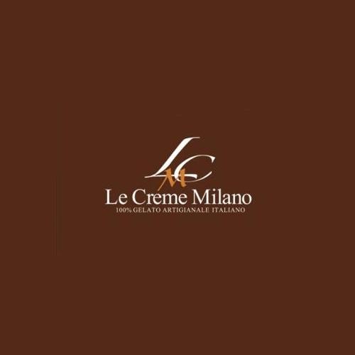 Le Creme Milano冰淇淋