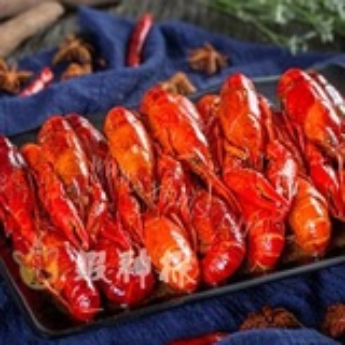 探索虾神探清洗小龙虾的奥秘