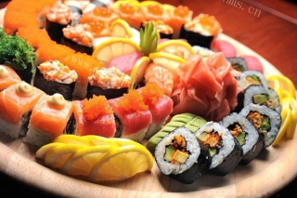 小米寿司来了加盟费用
