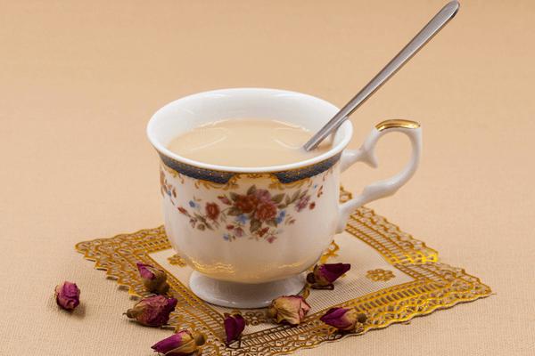 沐菓奶茶加盟利润有多少呢