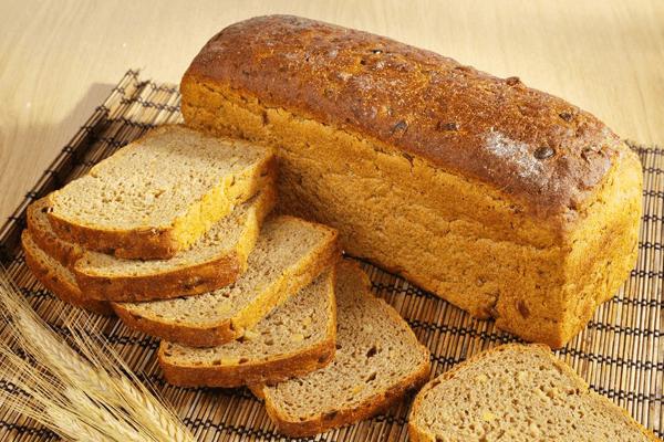 格瑞思面包放心加盟吗