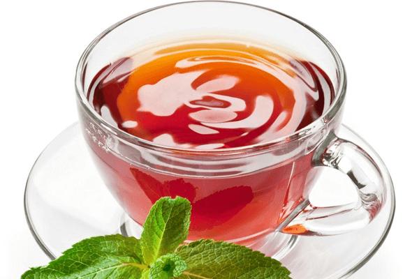 加盟净梵茶的如何