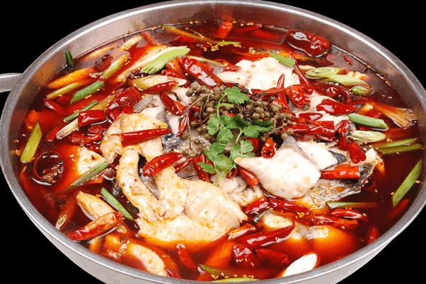 开一家食叁味美蛙鱼头鲜牛肉的成本是多少