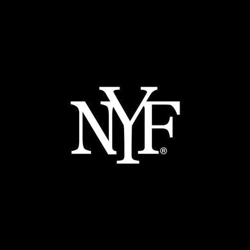 nyf纽约薯条