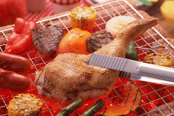 烧烤店成本和利润分析