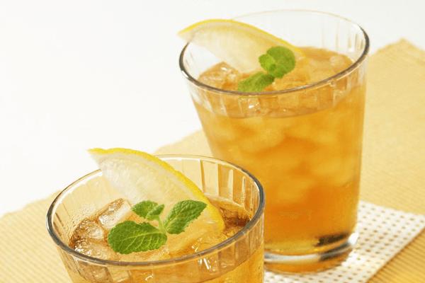 加盟蜜逗奶茶饮品的优势