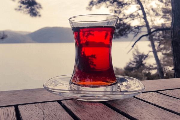 仙雨林茶饮加盟利润有多少呢
