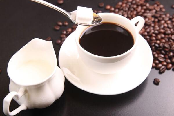 开一家庄园西餐咖啡需要投资多少钱
