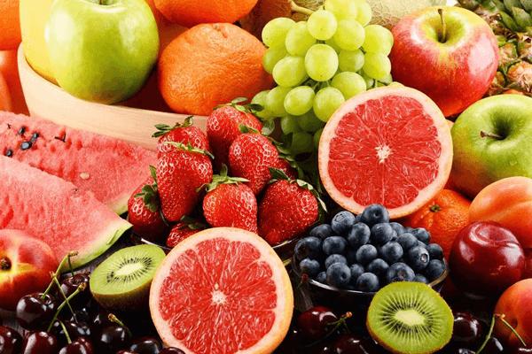 水果加盟店10大品牌