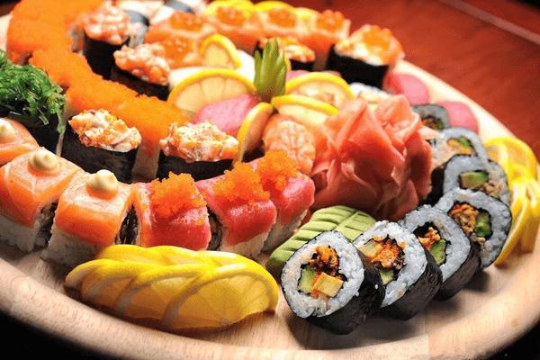 大禾寿司加盟费用是多少