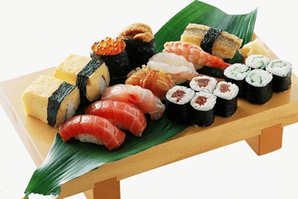 吉哆啦回转寿司加盟利润怎么样