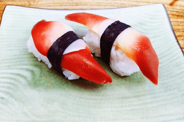 鱼旨寿司加盟利润有多少