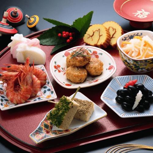日本料理加盟品牌有哪些