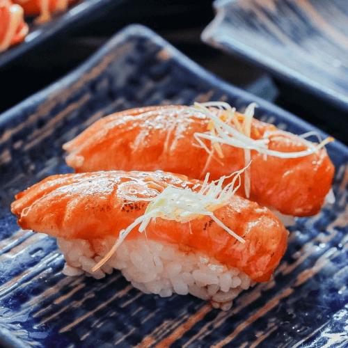 寿司加盟店费用多少钱