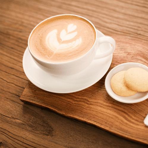 咖啡店加盟费要投入多少钱