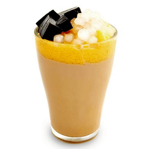 奶茶加盟品牌选择哪家好