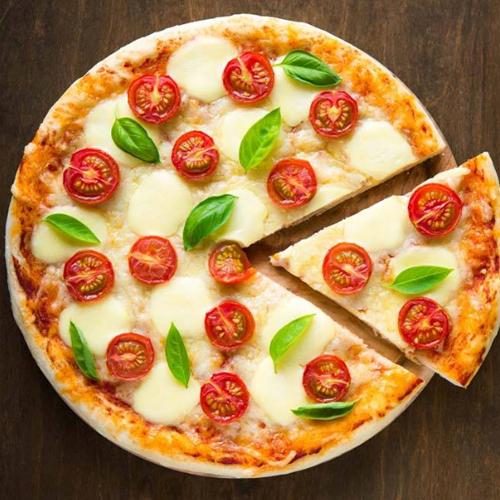 披萨加盟连锁店哪个好