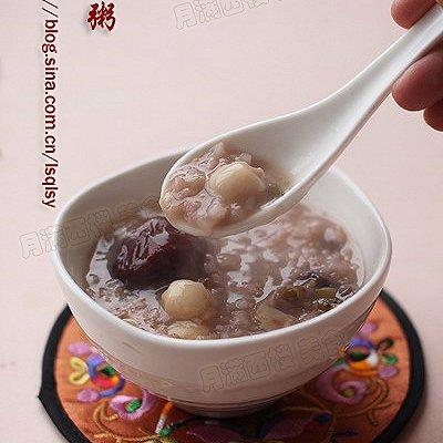 腊八粥---喝腊八粥,过传统节!